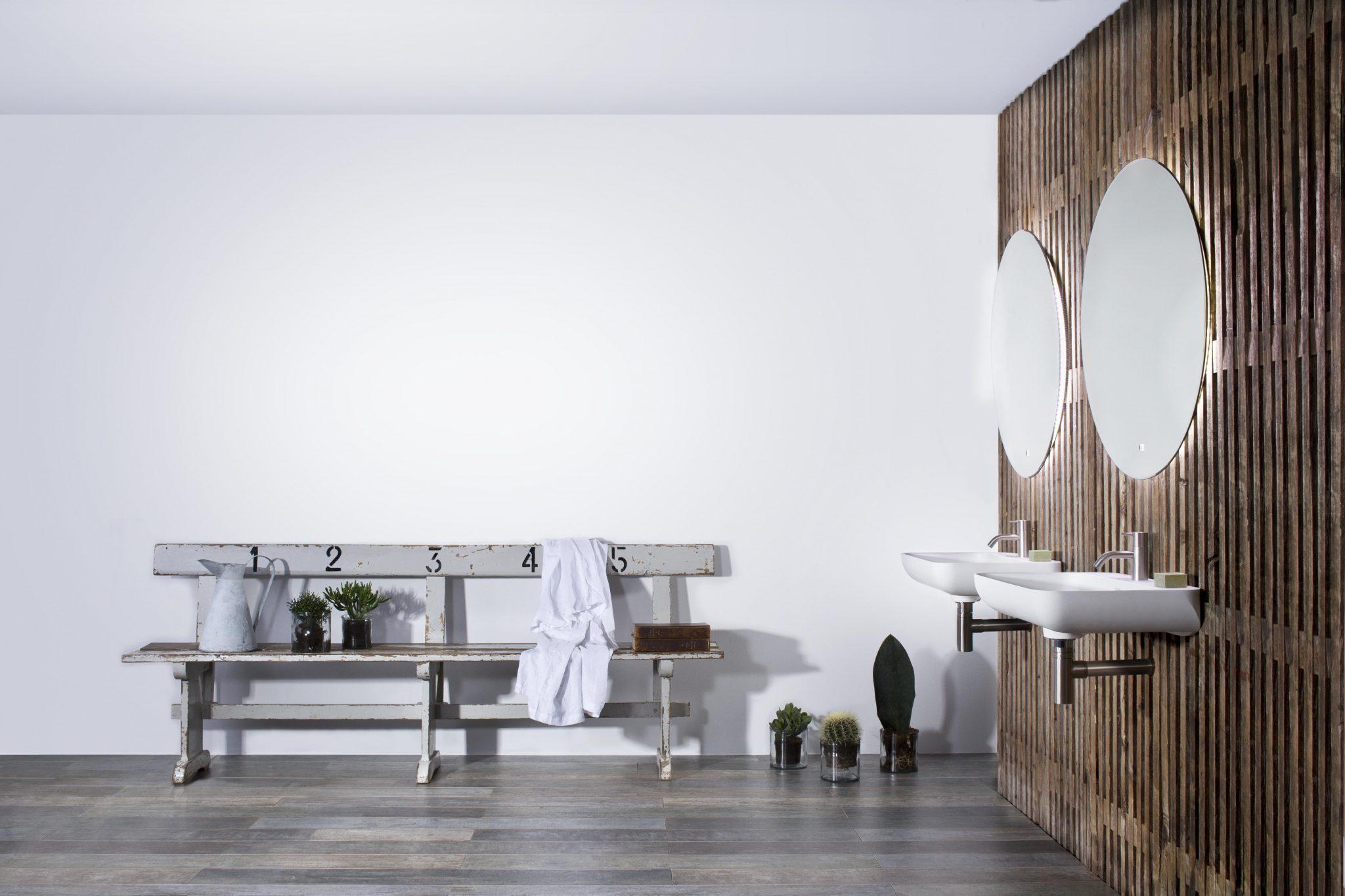 en-60-wash-basin-from-copenhagen-bath_25953962463_o
