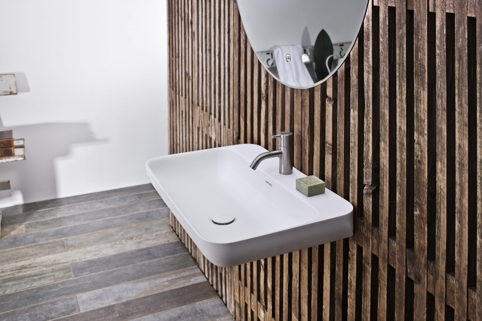 en-60-wash-basin-from-copenhagen-bath_26556869695_o