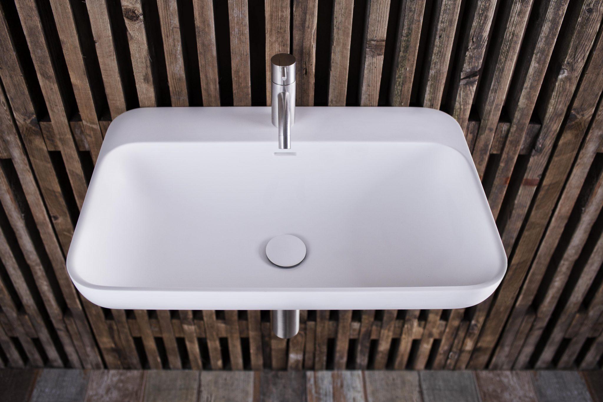 en-60-wash-basin-from-copenhagen-bath_26556890385_o