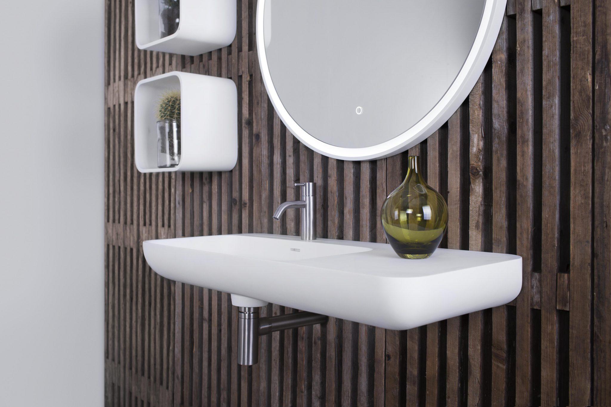 en-90-wash-basin-from-copenhagen-bath_26741464703_o