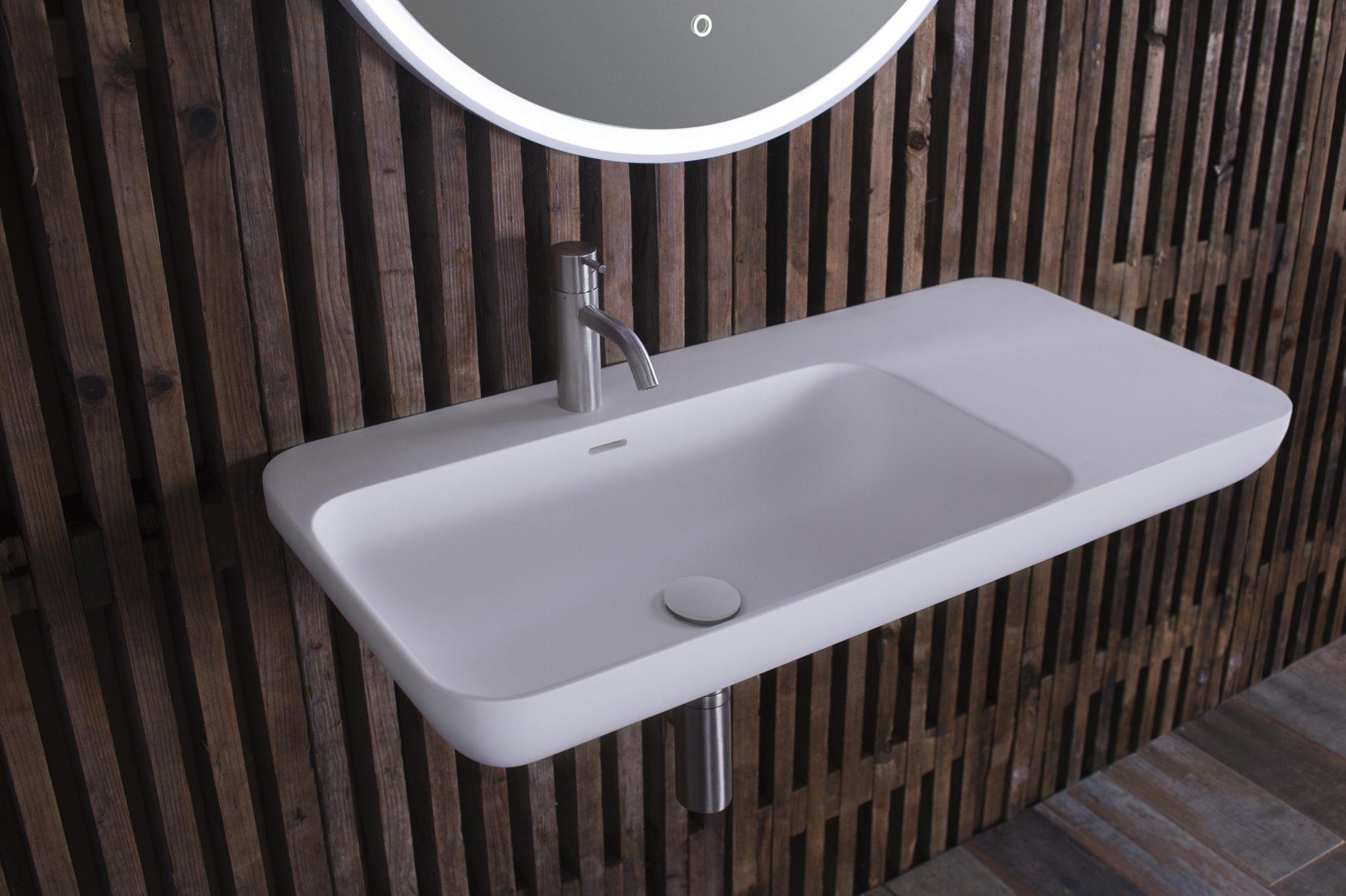 en-90-wash-basin-from-copenhagen-bath_27072624060_o
