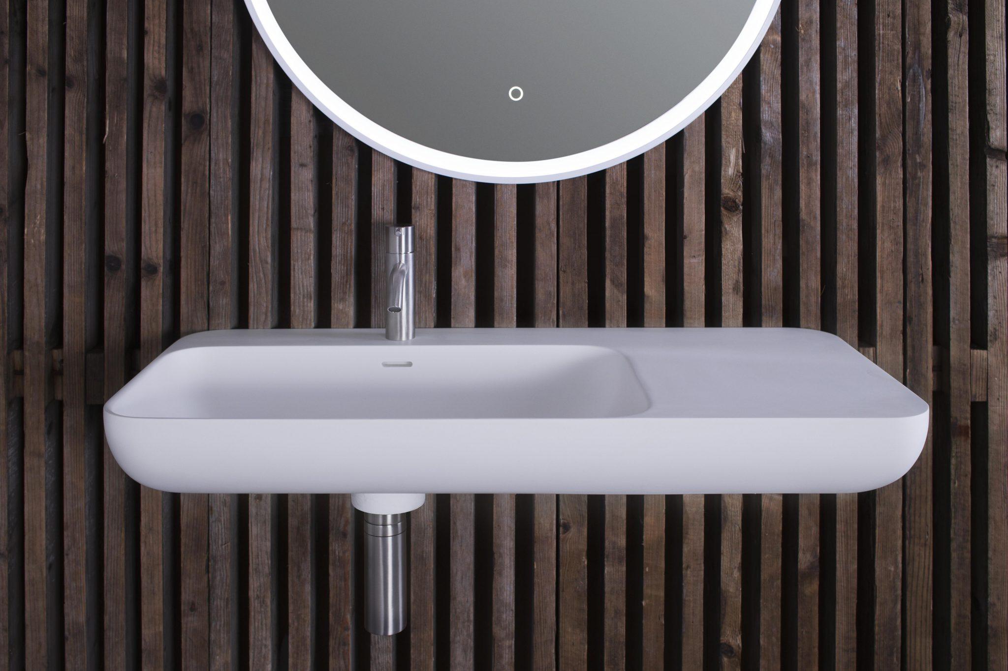 en-90-wash-basin-from-copenhagen-bath_27314434046_o