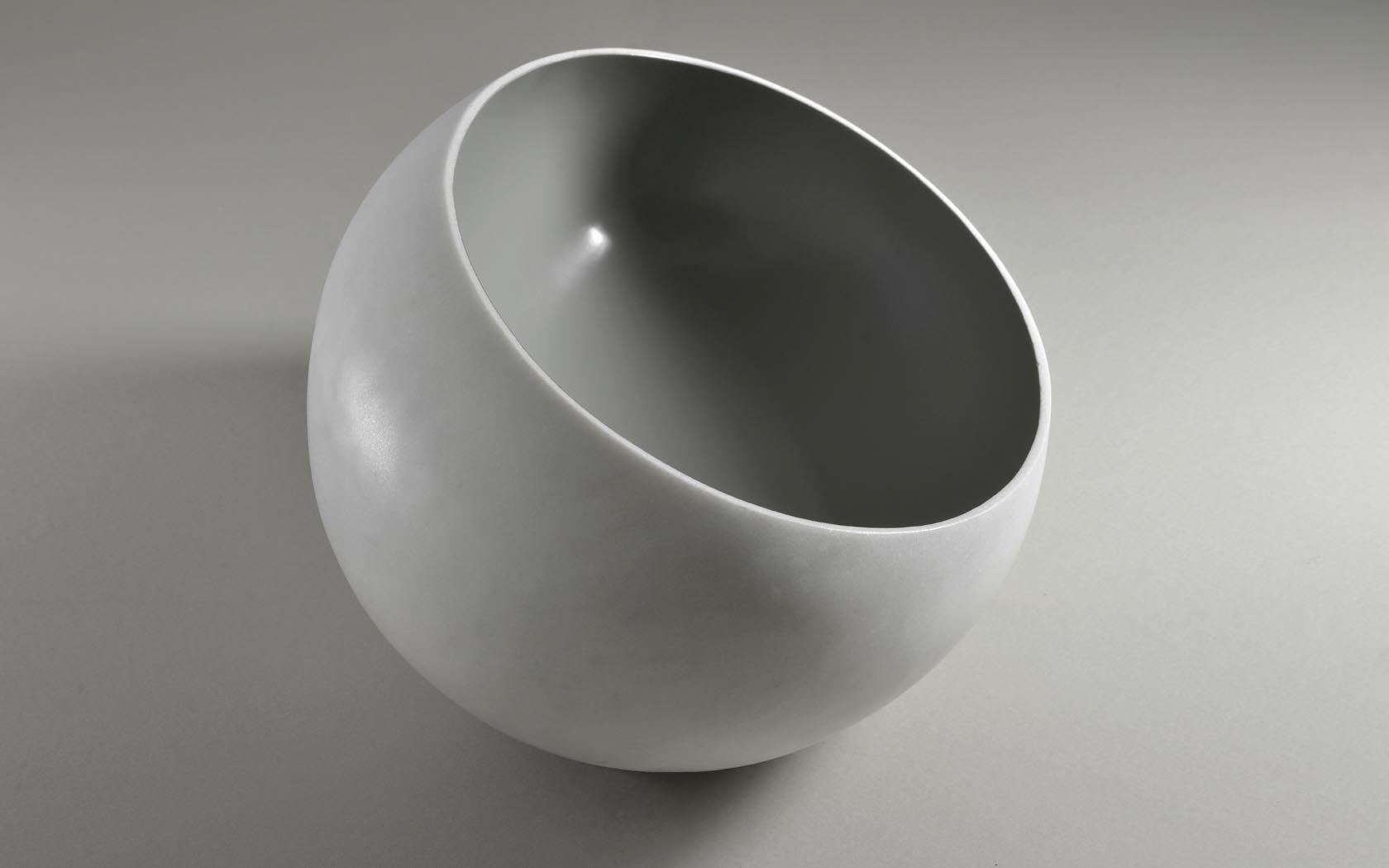 Gong fra Kreoo