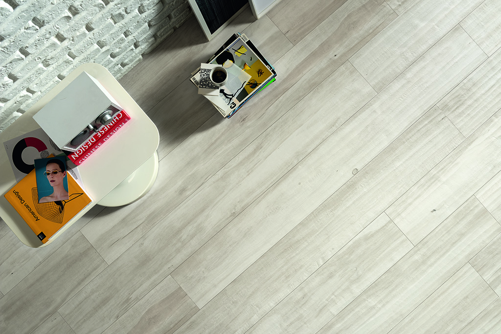 Ultra Wood Noce Calce