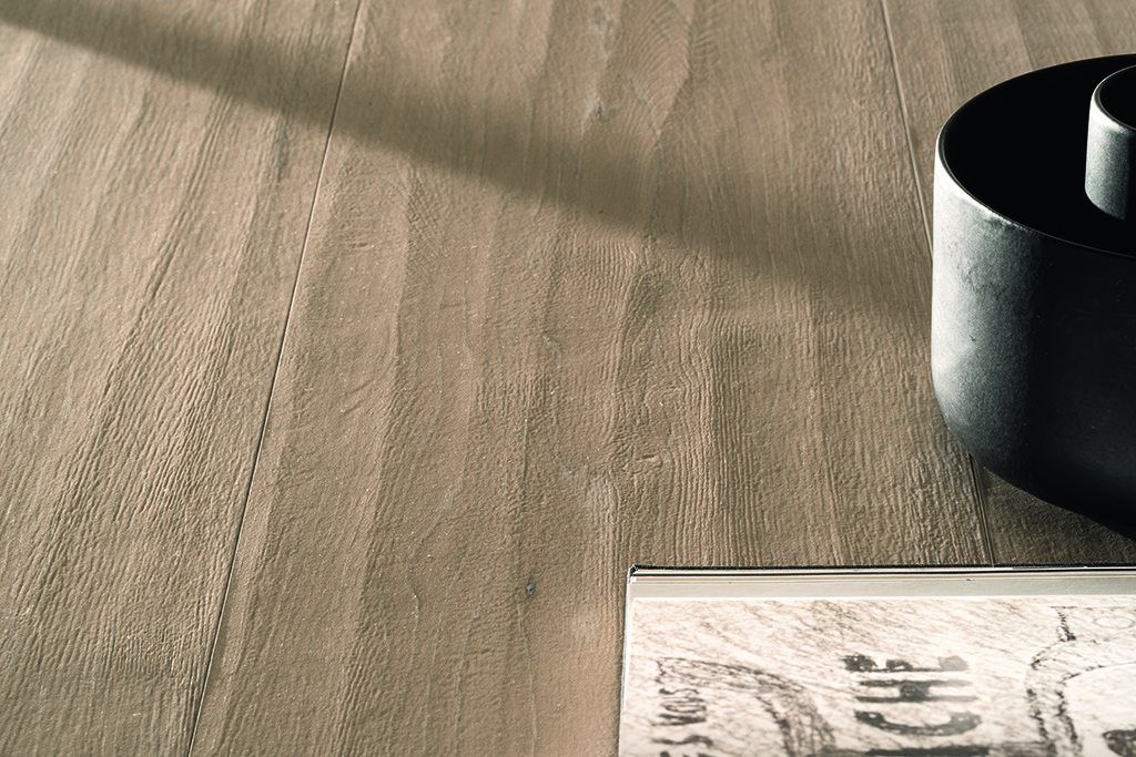 Ultra Wood Noce Chiaro