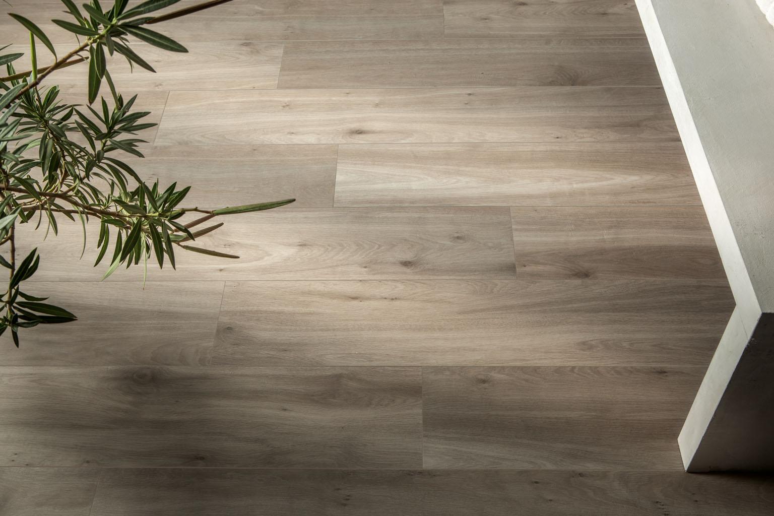 Ultra Wood Noce Ossidato
