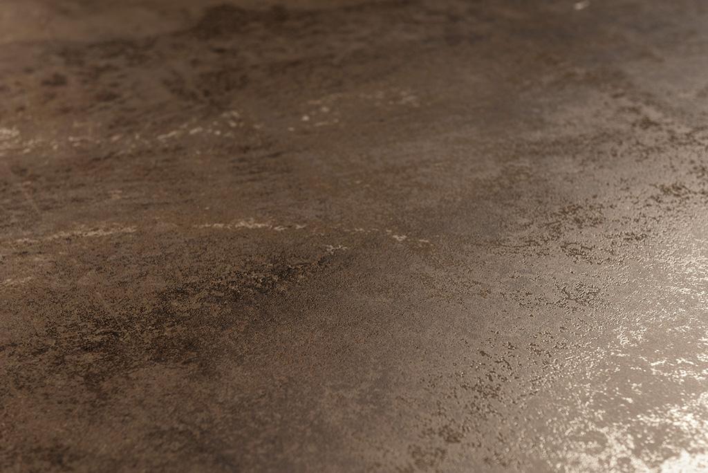 ULTRA Metal Brown Zinc