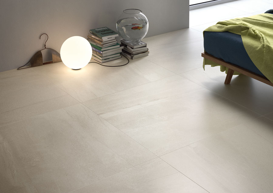 Ultra Pietre Basaltina White