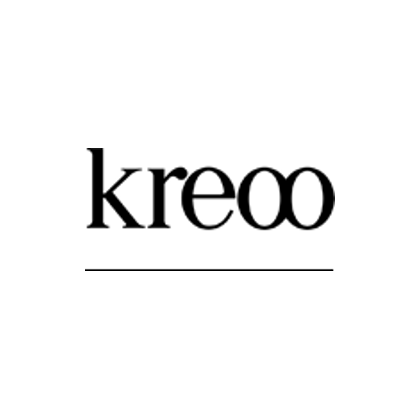 Kreoo