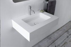 Furesø servant fra Copenhagen bath