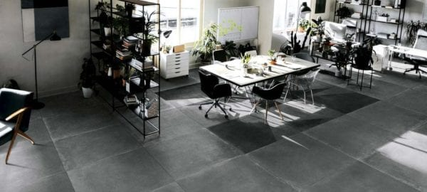 Porcelanato tiles porcelain stoneware indoor outdoor gulvflis