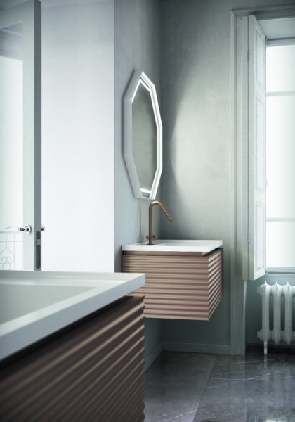 http://www.copenhagenbath.dk/category/bathtubs